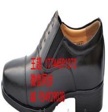 校尉07系列皮鞋 男校尉皮鞋北京 类别