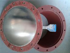 威海鍋爐用防爆片常規現貨