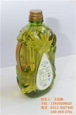 山茶籽油、山茶籽油、豪鹏粮油(图)