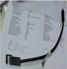 巴馬格 卷繞頭 1-000-1721 傳感器 限位開關