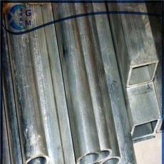 2A70铝板2A70铝管性能2A70铝棒价格