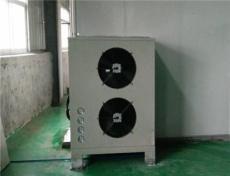 百合烘干设备生产厂家-烘干机-烘干机厂家-永淦节能
