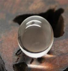 供應水晶球 廠家直銷東海天然白水晶球 團圓祥福白水晶球擺件