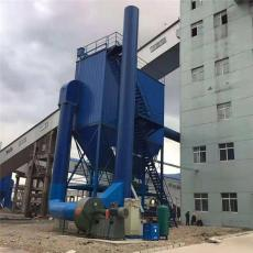 山东矿山处理粉尘设备石料厂除尘器