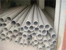 德铝3.2307指导价格,3.2307厂家,密度,硬度,状态