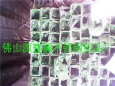 海珠区赤岗×不锈钢方管方通-佛山市最新供应