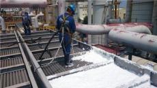鄭州油煙凈化器清洗
