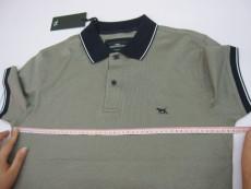 服装品质检验 第三方验货公司
