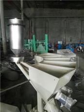 河北配料機廠家石塑地板輔料配料機