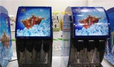 可樂飲料機四閥可樂機三閥可樂機總經銷