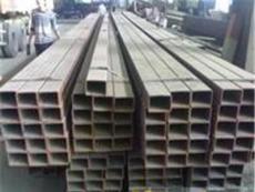 海南海口钢材交易市场 海南沧盛钢铁有限公司 型材 管道-海口市最新供应