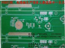 電路板設計制作廠家中一天元