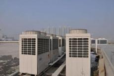 浙江省义乌中央空调回收 义乌二手空调回收