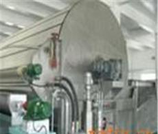 CXJG系列真空吸滤机