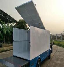 江西新能源環衛垃圾清運車,掃地車,觀光車,巡邏車出售