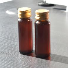 燕窝胶原蛋白肽复合果汁饮品