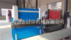 供应63吨液压折弯机2米5折弯机2.5米折弯机价格