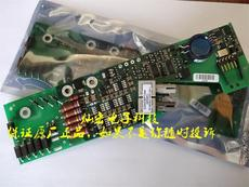 IGBT驱动板1SD536F2-FD1000R33HE3-K 电路板