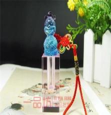 生肖蛇 年紀念品 水晶胎毛章 琉璃胎發章 臍帶印章 顏色最全 批發