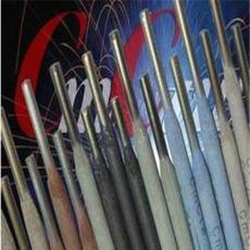 供西宁万能焊条和青海焊条厂家