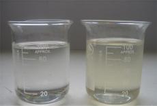 石油添加剂原料用脂肪酸直销