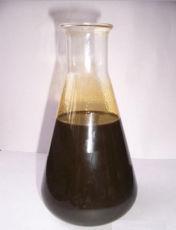 衡水生产柴油助剂用脂肪酸