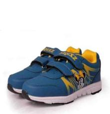 批发春季新款品牌童鞋韩版休闲儿童运动鞋外贸原单新款休闲童