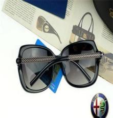2013方形名牌太阳镜 钓鱼镜 新款时尚墨镜 夏季遮阳钓鱼镜