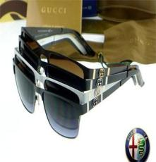 热销正品蛤蟆镜 明星潮人品牌墨镜 墨镜太阳镜遮阳镜