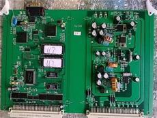 弘訊電腦CPU板