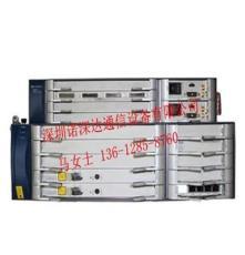 OSN1500光傳輸設備