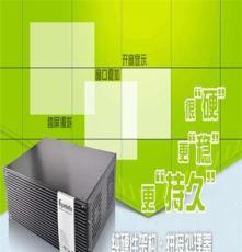 雁塔區視頻矩陣廠家8進16出4進12出拼接處理器無縫混合矩陣