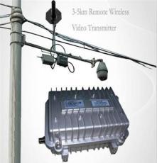 工廠、油田無線監控,無線圖傳設備,戶外防水無線收發器