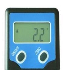 供应数显倾角盒 电子角度尺 数字角度尺 不带水泡数显倾角盒