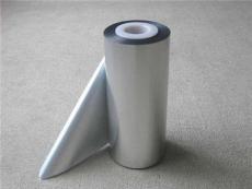 辛凯利只做最优最薄的双零铝箔