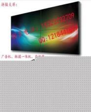 漳州雙屏廣告機立式旋轉式廣告機型號