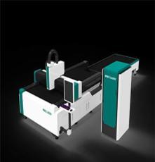 高要OR-S全自動激光切割設備廠家直銷
