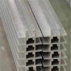 供应优质铝滑槽/滑动铝槽/滑动槽铝(交通标牌专用)-上海市新的供应信息