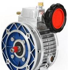 提供立式安装基本型配370W电机MBL04无级变速机