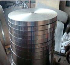 7075t651鋁板