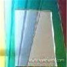 浮法玻璃鏡片