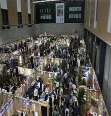 2020年越南胡志明国际纺织及服装面辅料展