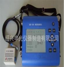 厂家促销低价ZBL-R620型混凝土钢筋检测仪