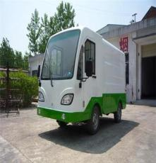 海南電動翻桶垃圾車生產廠家直銷報價,價格實惠,質量保證