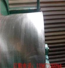 抽丝机 打棉机 开茧机 流动式一体机加烘箱一套