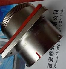 Y50DX-3205TK圓形連接器耐環境錦宏生產設計