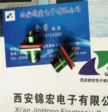 西安錦宏圓形連接器Y50EX-2461TJ傳輸速度快