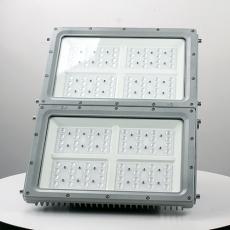 600W防爆路燈