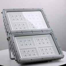 500W防爆油站燈