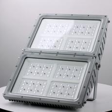 300w led防爆燈